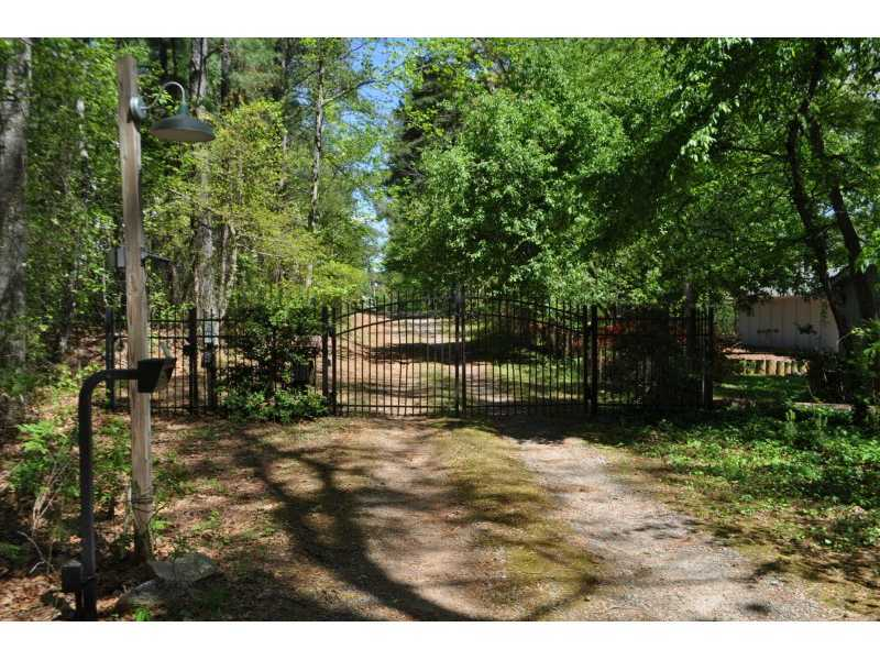3178 Nw Old 41 Highway Nw, Kennesaw, GA, 30144: Photo 4