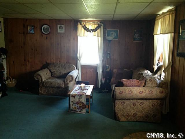 7 Preston St, Earlville, NY, 13332 -- Homes For Sale