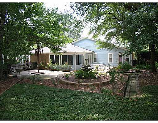 88386 Diamondhead Dr E, Diamondhead, MS, 39525 -- Homes For Sale