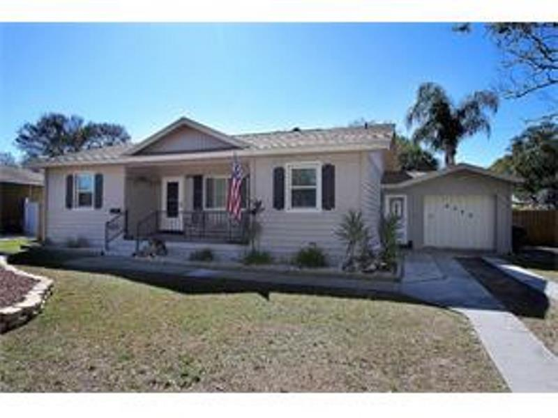 6340 9th ave n st petersburg fl 33710 for sale