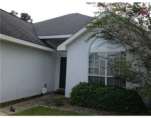 13646 Huntington, Gulfport, MS, 39503: Photo 22