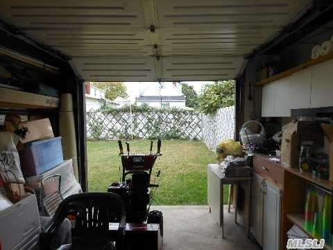 15 Hill Ave, Elmont, NY, 11003 -- Homes For Sale