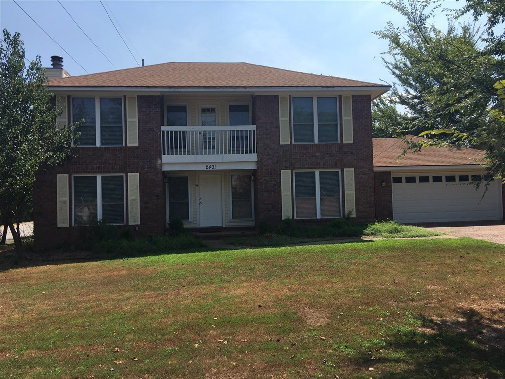 2401 87th dr fort smith ar for sale 183 000 On fort smith home builders