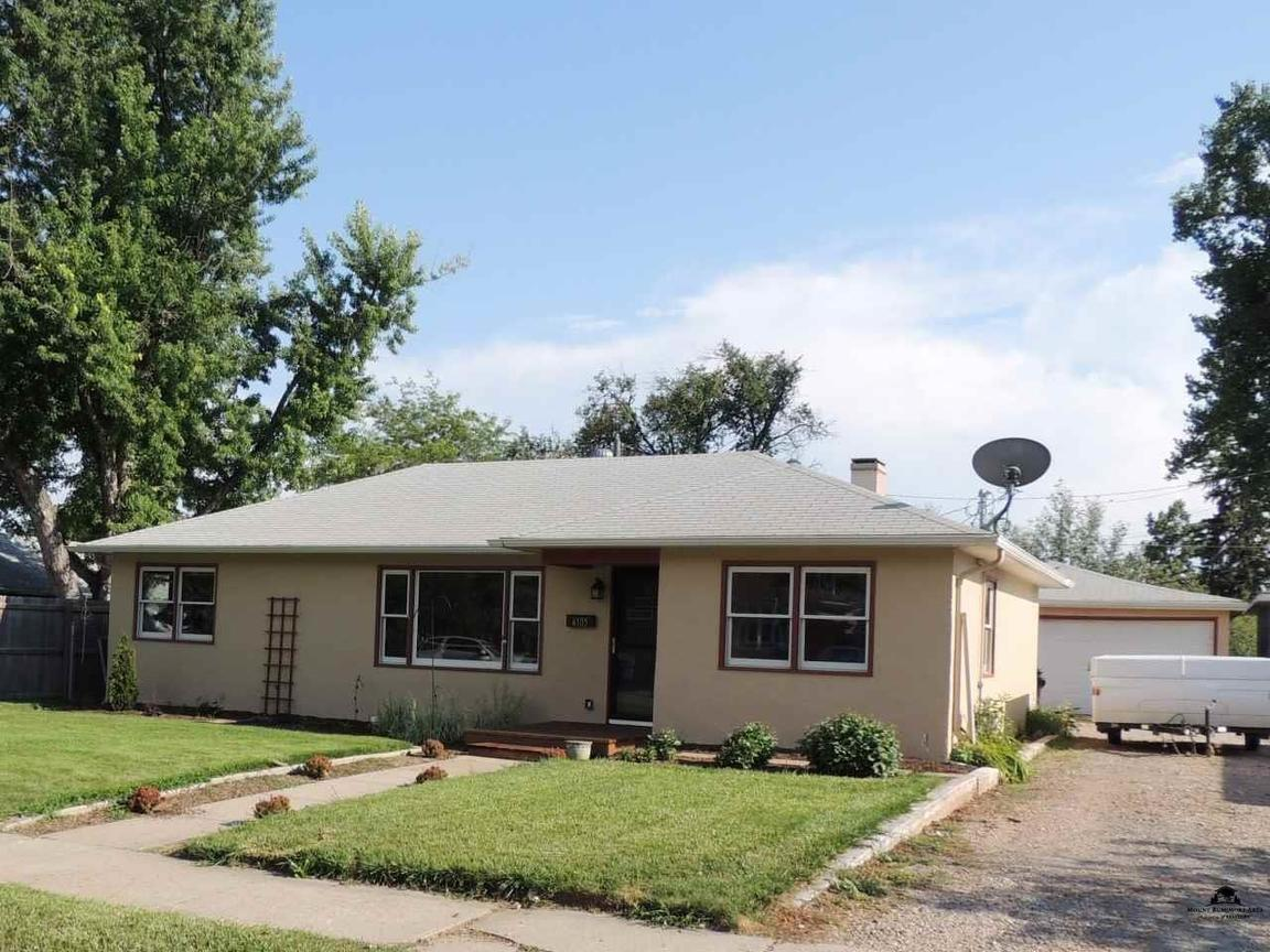 4105 timothy rapid city sd 57702 for sale for Rapid city home builders