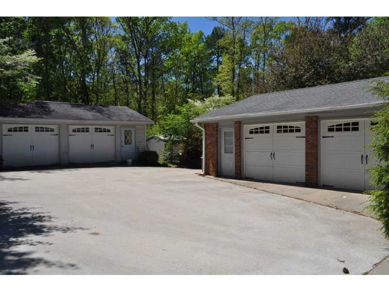3178 Nw Old 41 Highway Nw, Kennesaw, GA, 30144: Photo 25