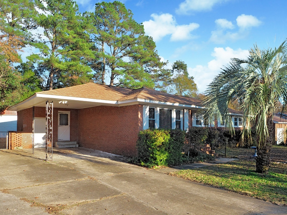 2385 Brookgreen Sumter Sc 29154 For Sale