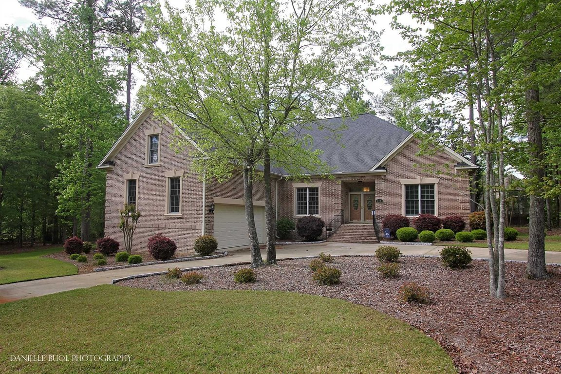 264 Kelsey Glen Drive Lexington Sc 29072 For Sale