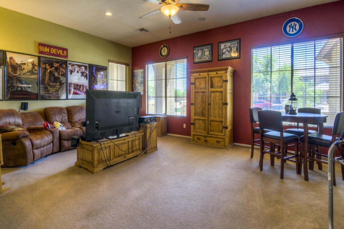 14554 W Desert Cove Rd, Surprise, AZ, 85379: Photo 38