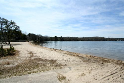 36 Cahoon Rd, Brewster, MA, 02631 -- Homes For Sale