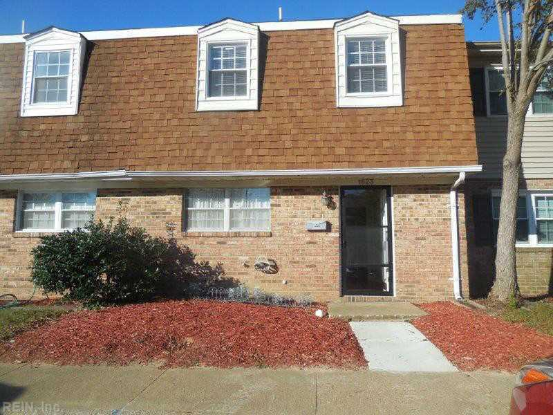 Homes For Rent In Buckingham Va
