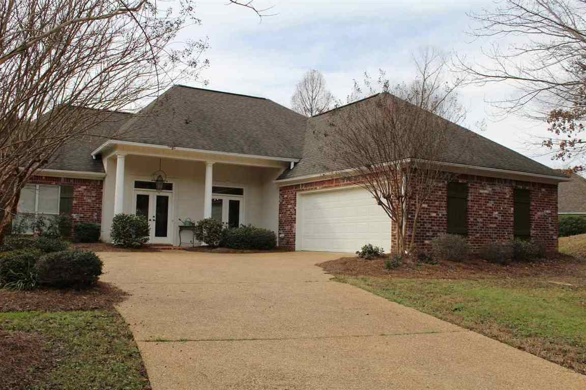 109 sutton ln madison ms 39110 for sale for Home builders madison ms