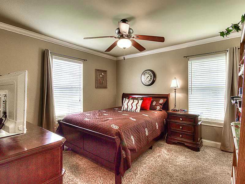 814 Brittany, Bossier City, LA, 71111: Photo 13