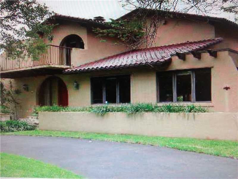 Address not disclosed, Miami, FL, 33157 -- Homes For Sale