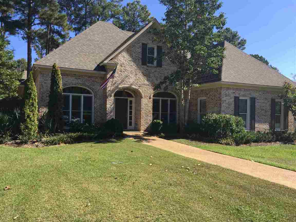 416 northbay dr madison ms for sale 279 000 for North ms home builders