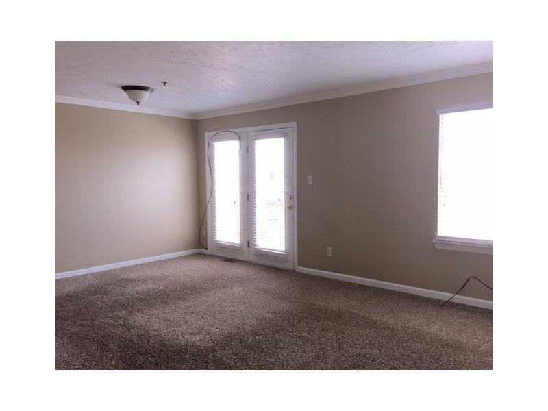 1320 Meadowbrook Drive, Canonsburg, PA, 15317: Photo 3