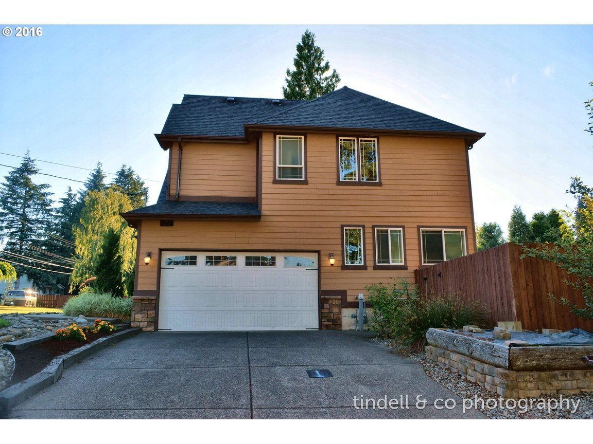 4665 se monroe st milwaukie or 97222 for sale