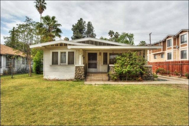 61 S. Oak Ave, Pasadena, CA, 91107 -- Homes For Sale