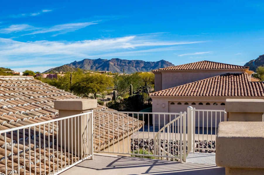 8540 e mcdowell rd 44 mesa az 85207 for sale