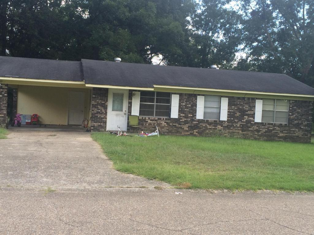 414 camellia st richton ms for sale 59 500 for Camellia homes
