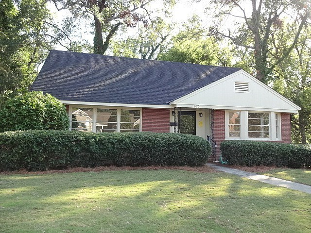 823 Cooper Avenue Columbus Ga For Sale 254 000