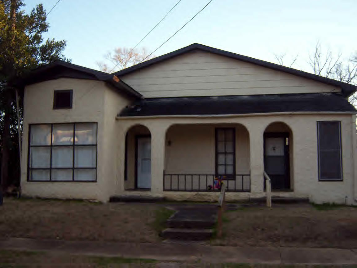 807 9 New York Avenue 2 Mccomb Ms For Sale 65 000