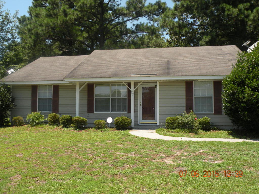 mobile homes for sale in beaufort sc with Id 400026028443 on Home Builders Near New Braunfels Tx additionally 1498819 579003532232381 9141746850236203370 o besides Fripp Island Real Estate further springislandhomesforsale moreover Harbor Island Real Estate.