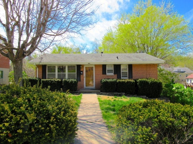 1212 capitol ave jefferson city mo 65101 for sale