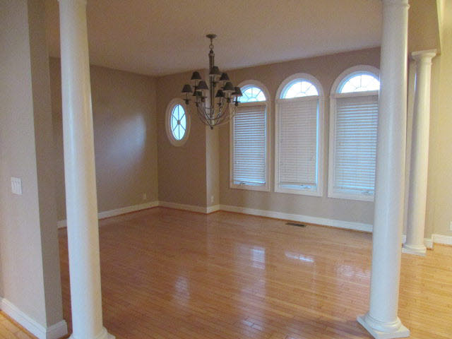 3155 Swiftwater Ct, Harrisonburg, VA, 22801: Photo 29