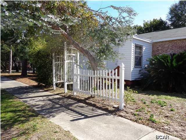Homes For Sale Th St Panama City Fl