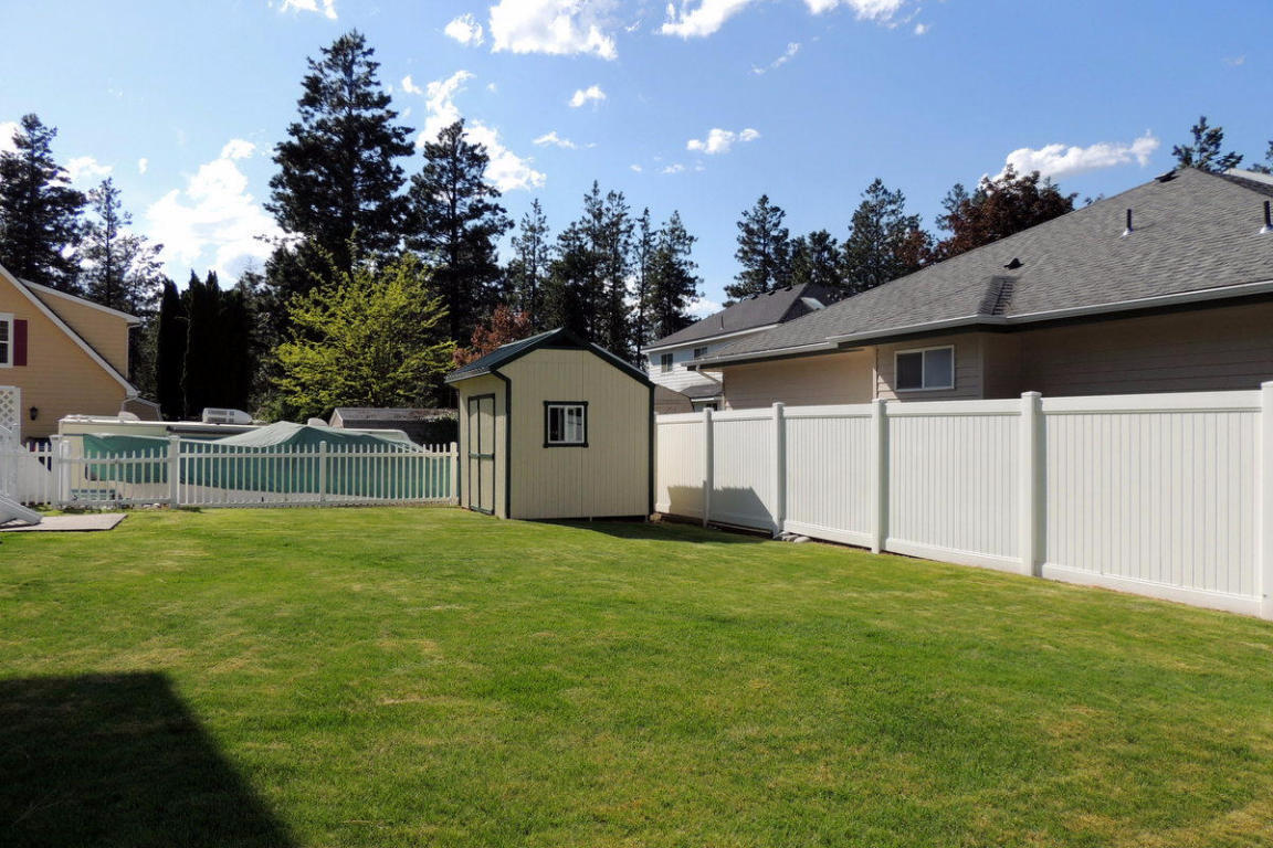 506 E Shore Pines Ct, Post Falls, ID, 83854: Photo 52