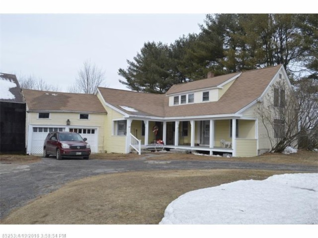 41 lewiston rd gray me 04039 for sale