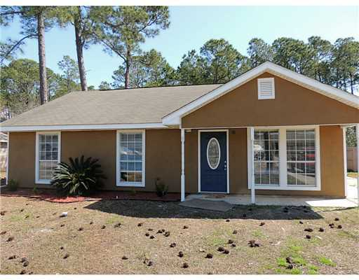 126 north seashore avenue long beach ms 39560 for sale for North ms home builders
