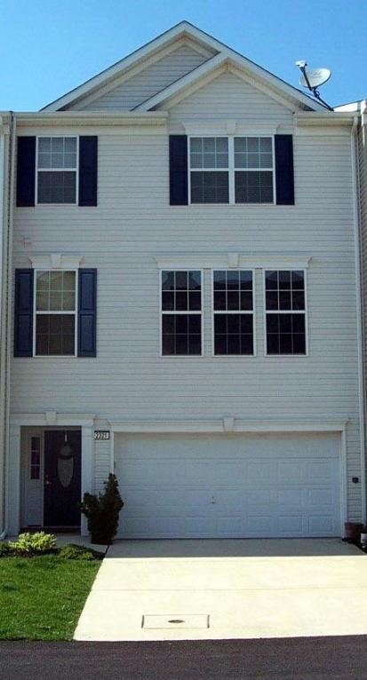 2321 golden eagle drive york pa 17408 for sale