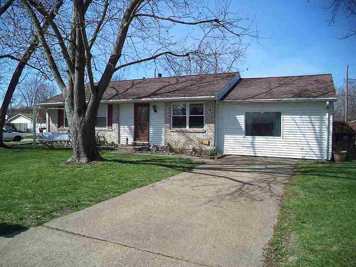 1800 iroquois evansville in 47715 for sale