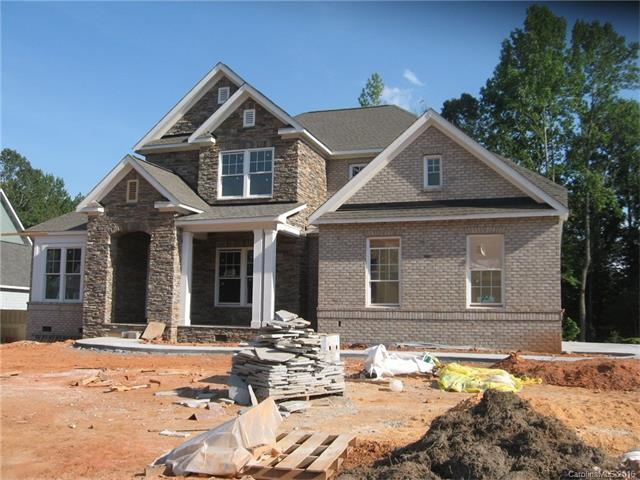 2266 Tatton Hall Road Fort Mill Sc 29715 For Sale