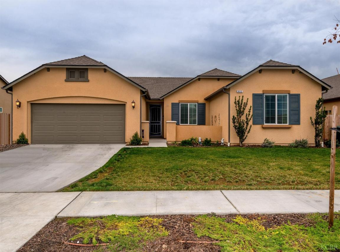 Houses for rent in lemoore ca 28 images college park for Homes for sale under 50 000 near me
