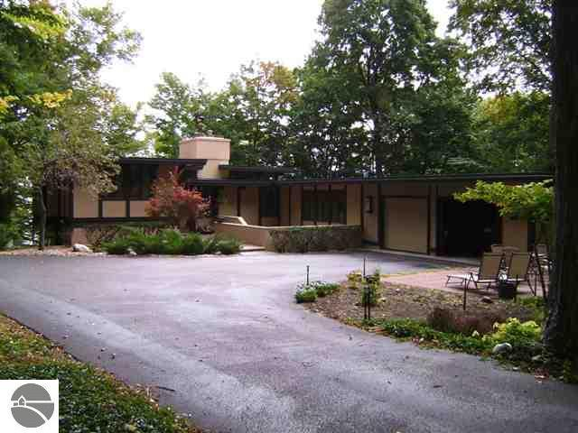 1315 Shorewood Drive, Frankfort, MI, 49635 -- Homes For Sale
