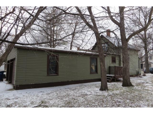 1511 garfield court st cloud mn 56301 for sale