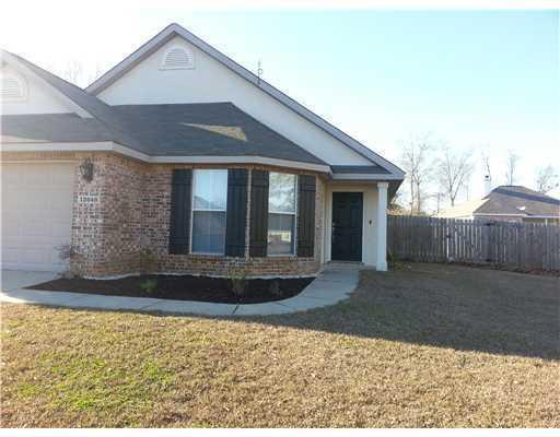 13648 hidden oaks dr gulfport ms for sale 138 900 for Home builders gulfport ms