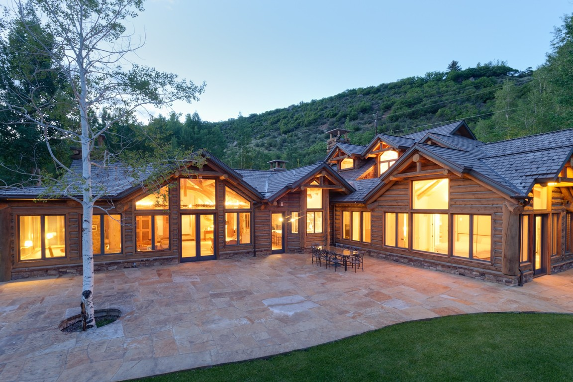 1099 willoughby way aspen co 81611 for sale