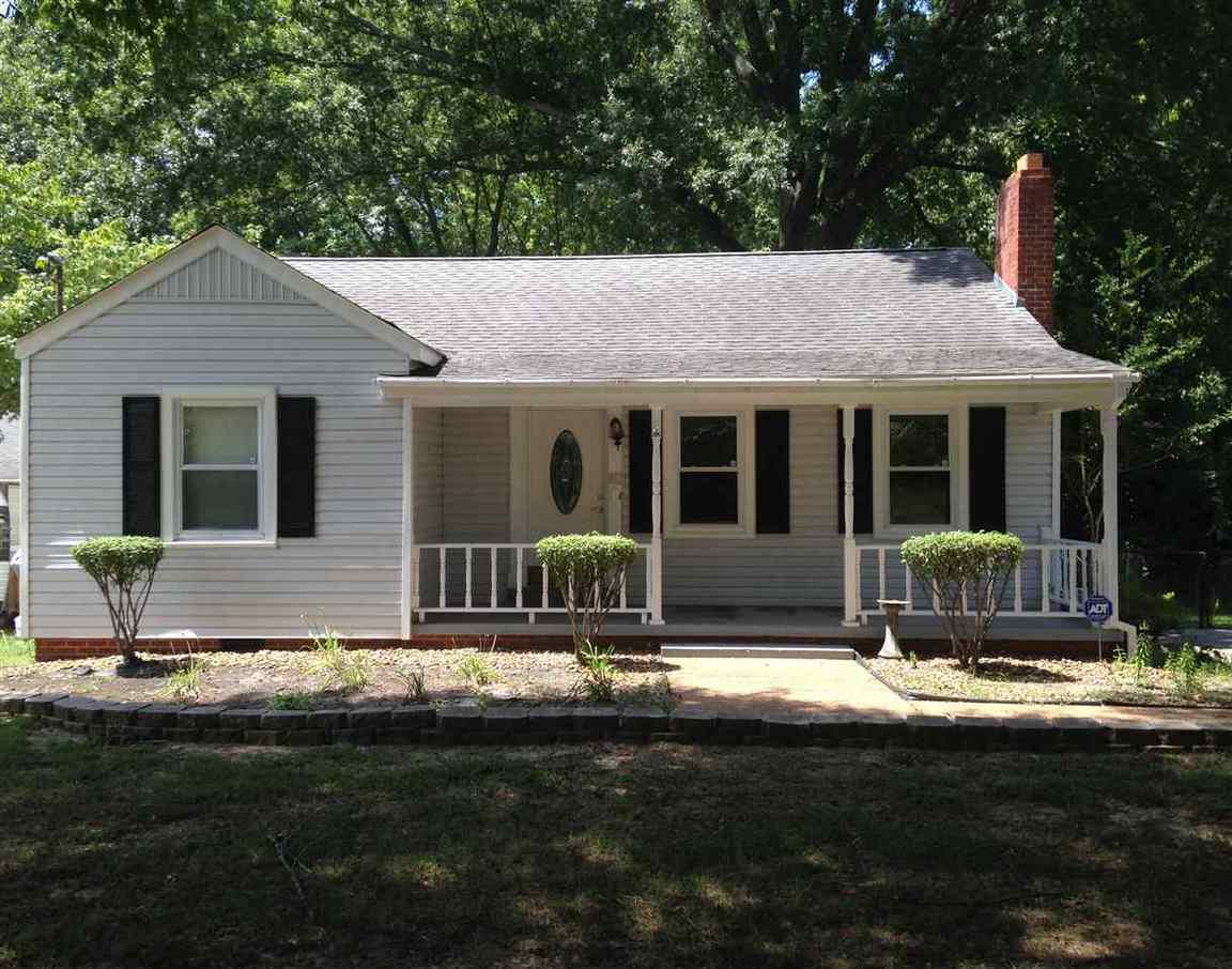 85 edenwood drive jackson tn for sale 75 000 for Homes for 75000