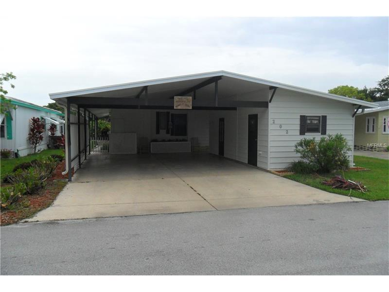 2055 s floral avenue 202 bartow fl 33830 for sale
