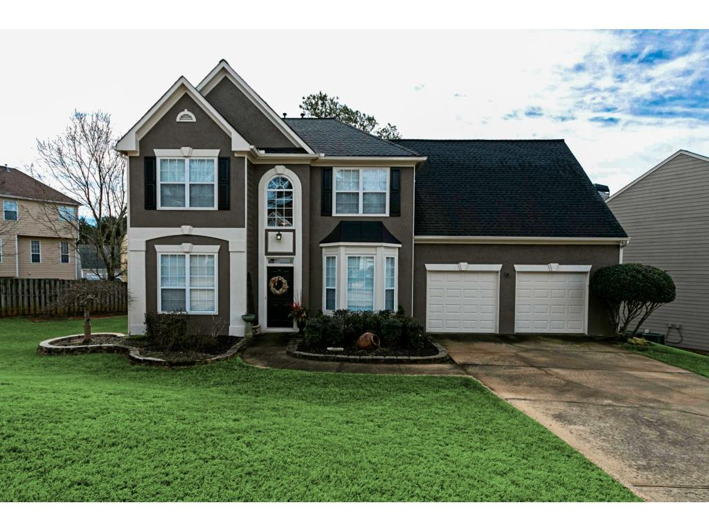 2332 holden way nw kennesaw ga 30144 for sale