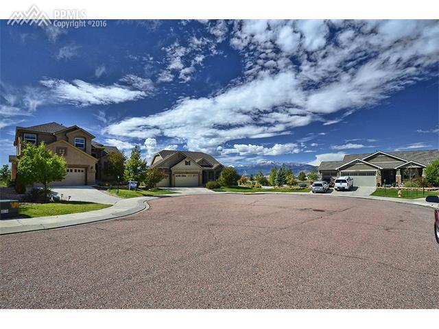 4823 steamboat lake court colorado springs co 80924 for