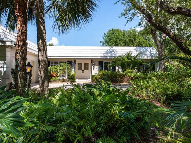4736 Pebble Bay Cir, Vero Beach, FL, 32963 -- Homes For Sale