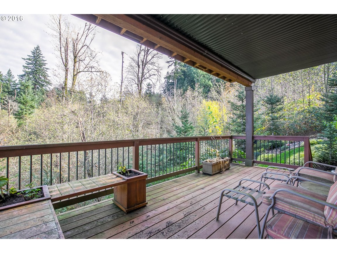 15150 Se Bunker Hill Ct, Happy Valley, OR, 97086: Photo 22