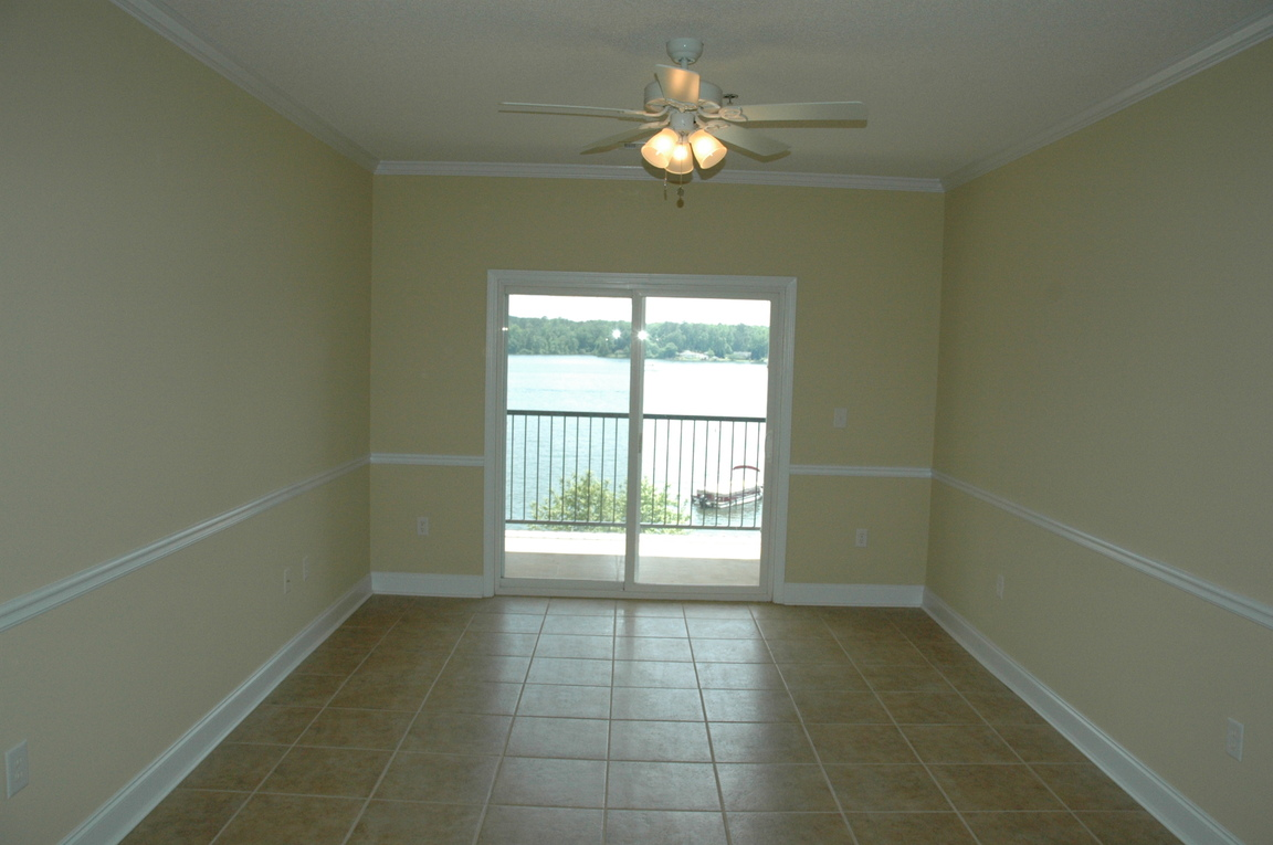 111 Lee Road 802 Unit 222, Valley, AL, 36854: Photo 4