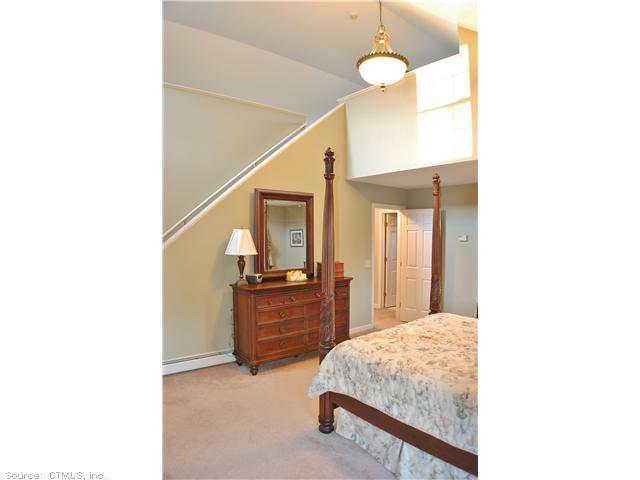 293 Cherry Ave, Watertown, CT, 06795 -- Homes For Sale