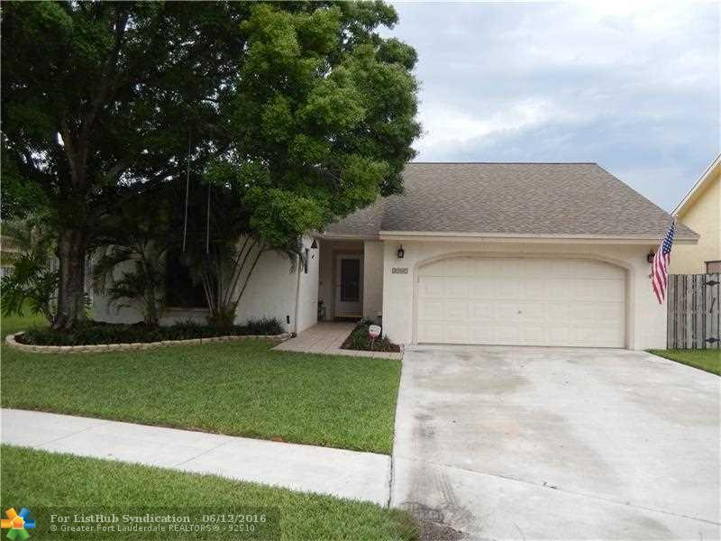 3107 nw 108th ave sunrise fl 33351 for sale