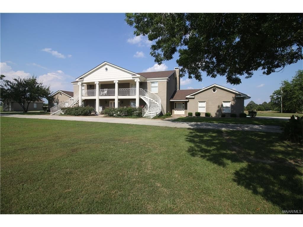 8445 Selma Highway Montgomery Al For Sale 375 000